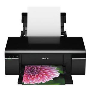 скачать драйвер на window 8 для принтера epson sx430w