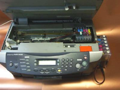Epson Photo Rx500 Printer Drivers For Windows 10