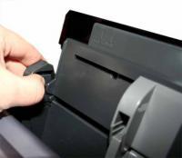 инструкция с фотографиями по разборке струйного принтера R270.