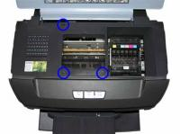Рамки для принтера epson