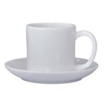 polymer-coffee-set.jpg