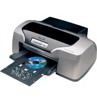 Epson Stylus Photo R800 Printer Driver Windows 7