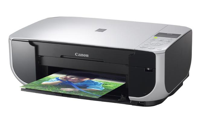 02-07-2012 21:09.  Продам МФУ Canon PIXMA MP210 + чернила. (перезаправляемые картриджи).  Состояние - рабочее.