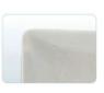 Высокотемпературный силиконовый лист