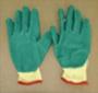 Перчатки с высокой жароустойчивостью