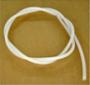 силиконовая трубка