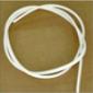 силиконовый уплотнитель для вакуумной плиты