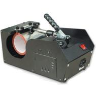 Термопресс кружечный Grafalex