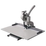 Аппарат для установки металлических люверсов Joiner JYS -4 со столом