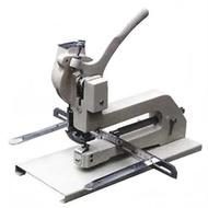 Аппарат для установки металлических люверсов Joiner JYSC-5,5