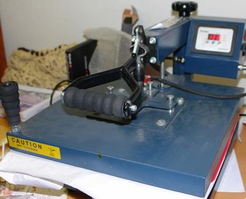 Изготовление фотокамней. Инструкция