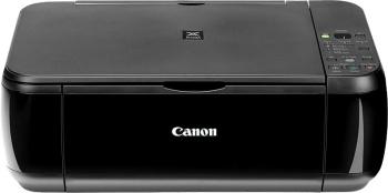 Canon Mp280 Series Драйвер Скачать - фото 3