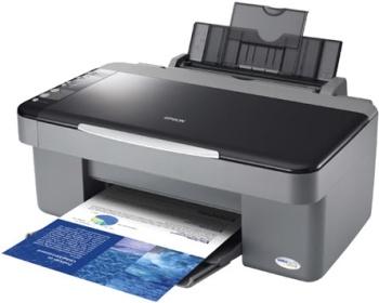 Скачать принтера epson 3900 драйвера