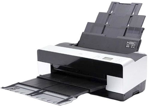 EPSON STYLUS PRO 3800 PRINTER DRIVERS PC